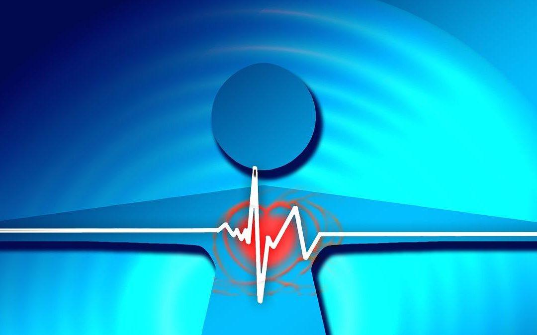 Tiedote työnantajille liittyen Koronaepidemiaan, riskin arviointiin sekä riskiryhmiin kuuluviin työntekijöihin