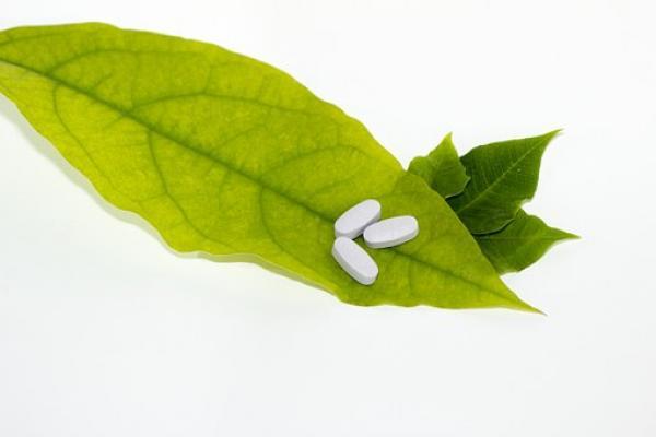 Lääkemääräysten uusinnat