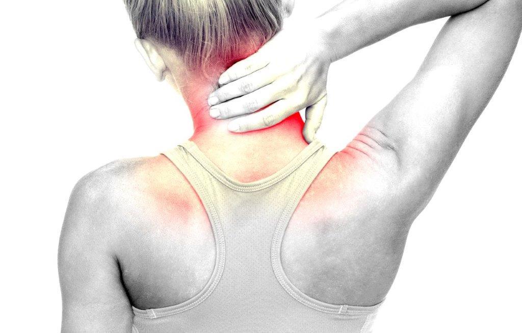 Mitä on työfysioterapeutin tule (tuki- ja liikuntaelin)-akuuttivastaanotto?