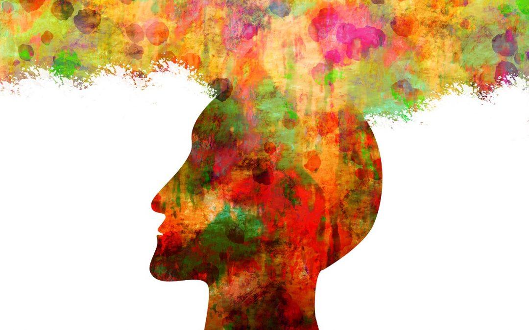 RESILIENSSISTÄ eli muutoksen kohtaamisen taidosta