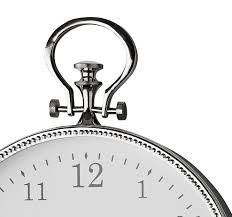 Keskitetty ajanvarauksemme avautuu                                 4.1.2021 alkaen klo 7.30