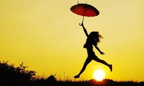 Miten uudenvuodentavoitteissa voi onnistua? Näin käytät psykologien suosimaa SMART-mittaria apunasi